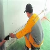 九江钻孔打墙专业服务