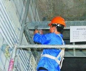 九江江南水电
